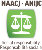 National Associations Active in Criminal Justice - NAACJ